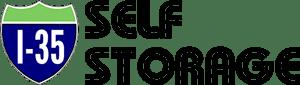 I35 Self Storage